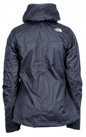 Куртка The North Face модель T933HKJK3 — фото 3 - INTERTOP