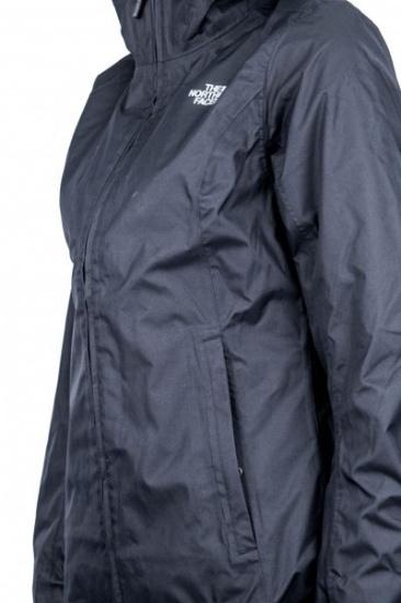 Куртка The North Face модель T933HKJK3 — фото 4 - INTERTOP