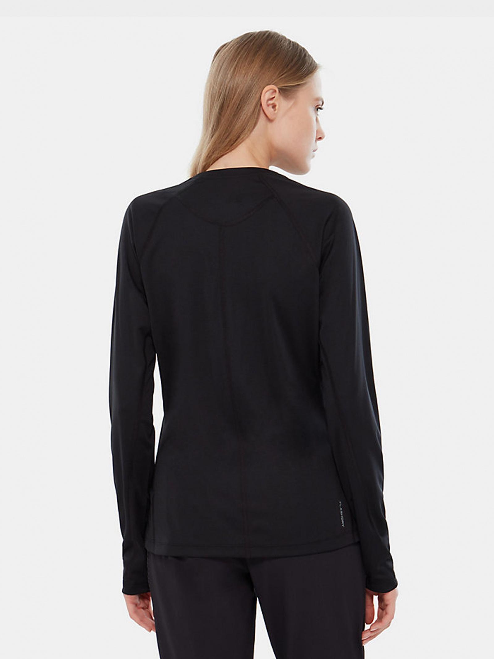 Кофты и свитера женские The North Face модель NF0A3UWMJK31 купить, 2017