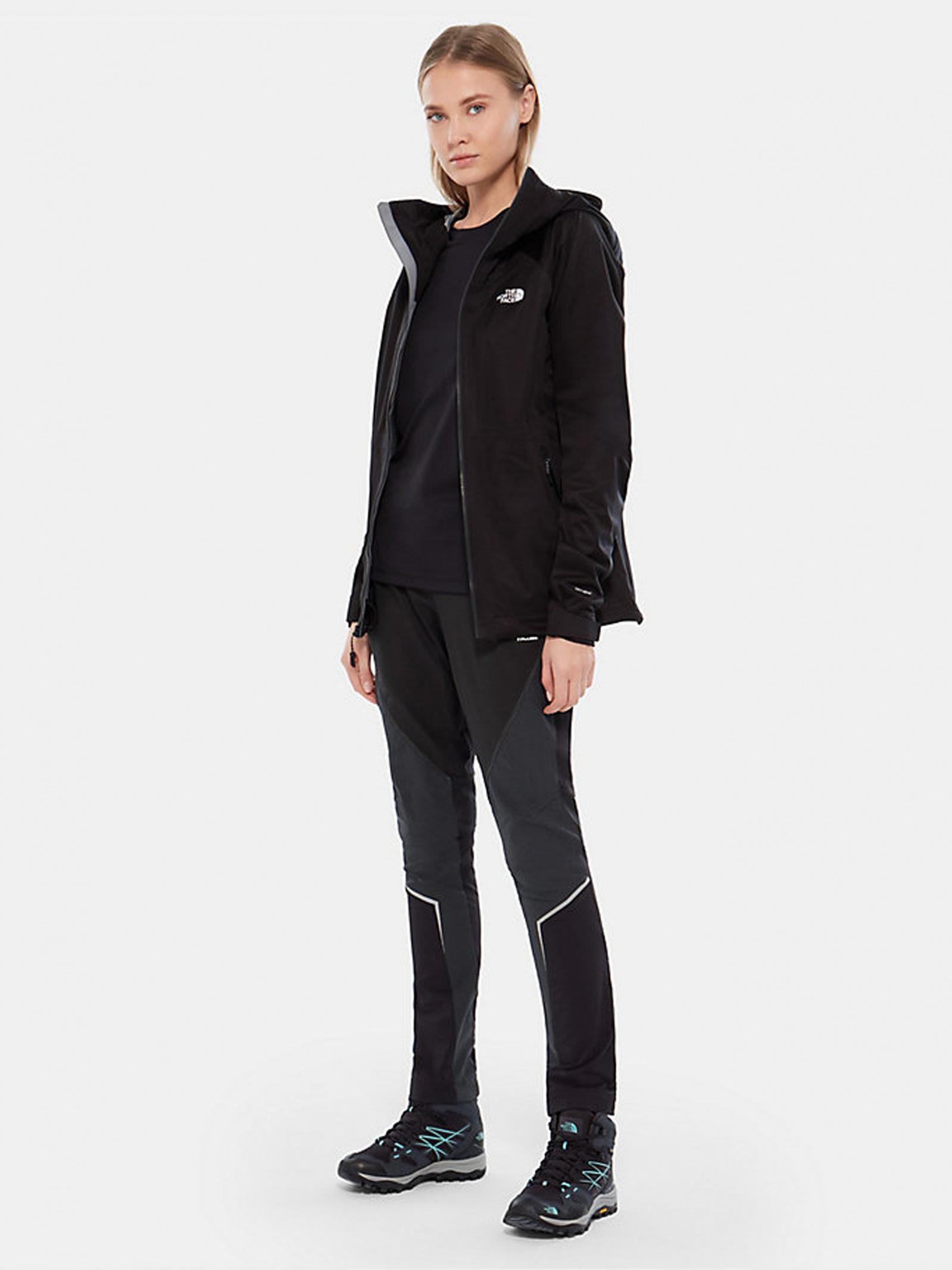 Кофты и свитера женские The North Face модель NF0A3UWMJK31 приобрести, 2017