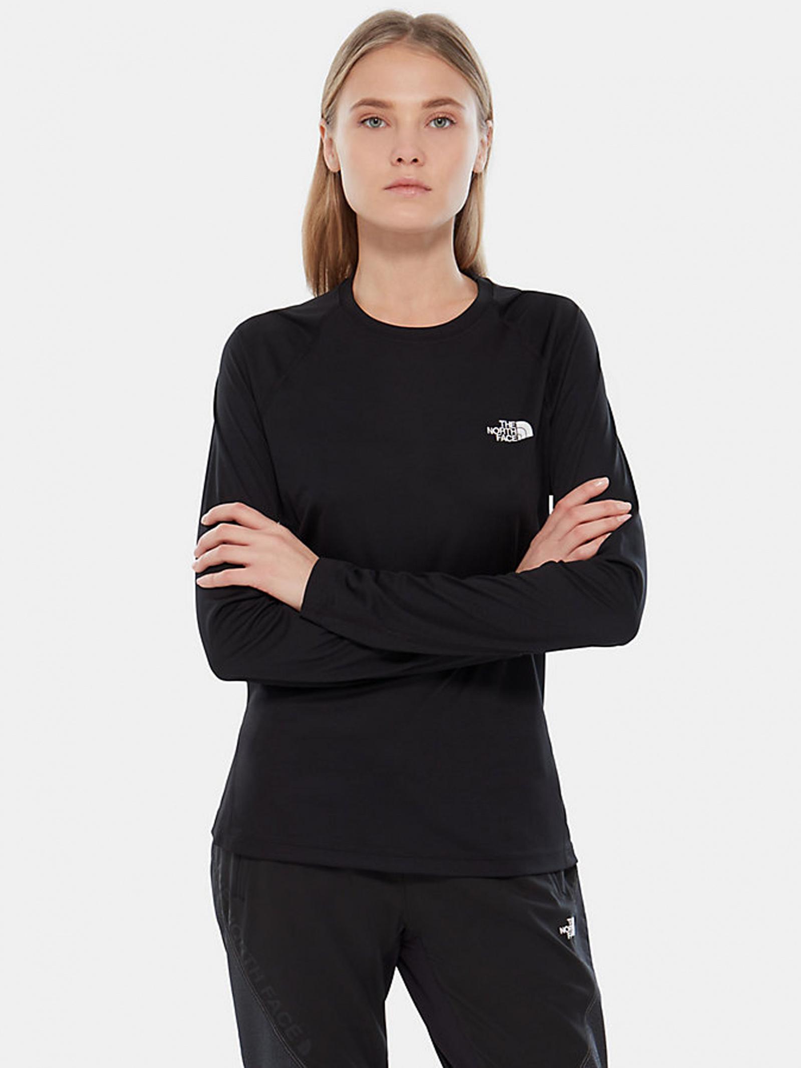 Кофты и свитера женские The North Face модель NF0A3UWMJK31 цена, 2017