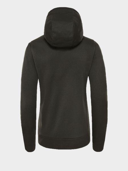 Кофты и свитера женские The North Face модель N1399 приобрести, 2017