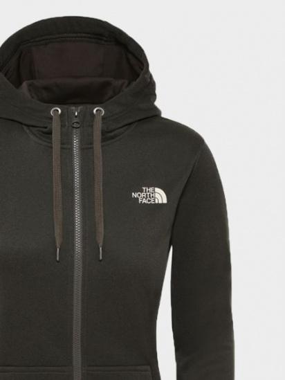 Кофты и свитера женские The North Face модель N1399 купить, 2017