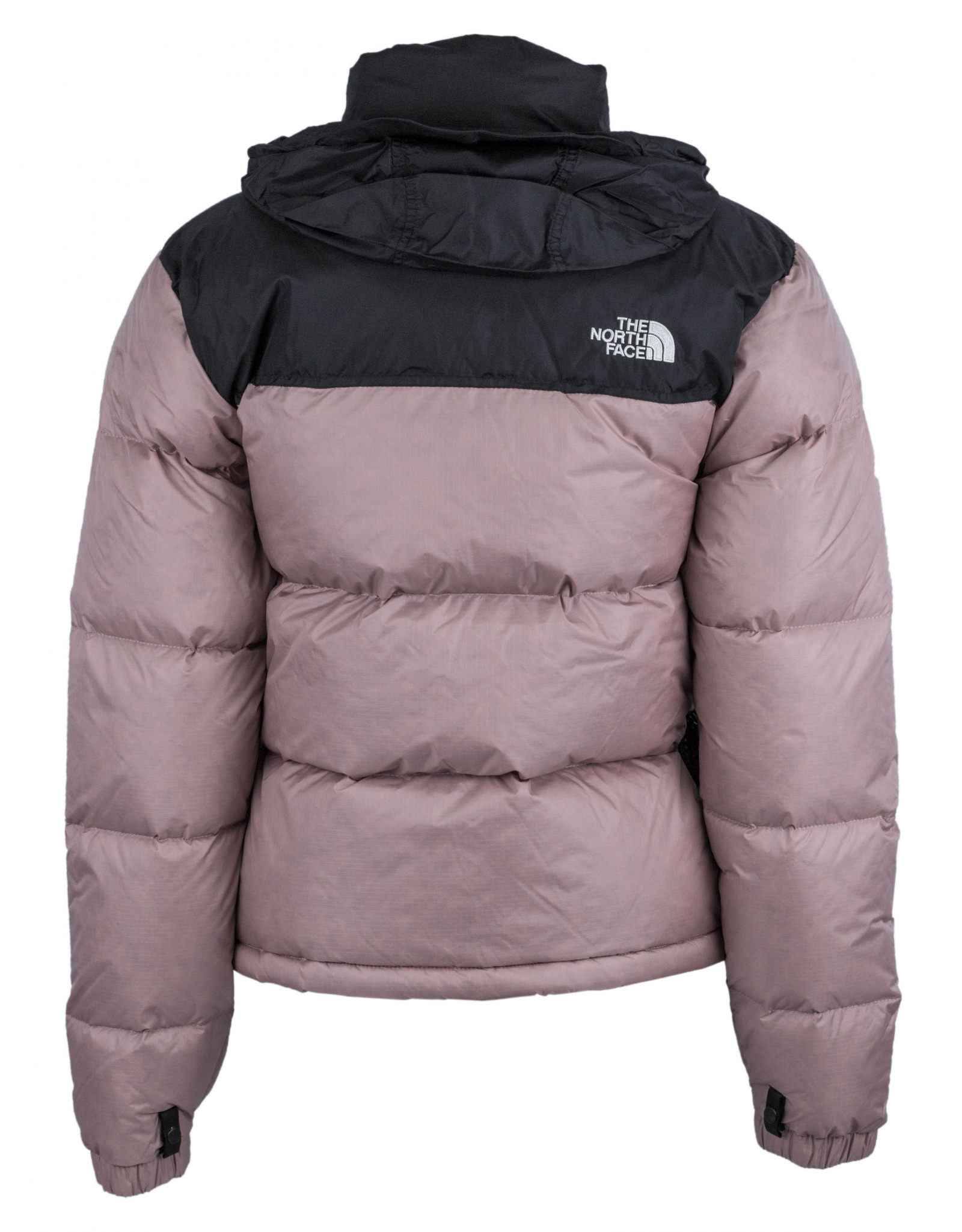 Куртка женские The North Face модель N14 , 2017