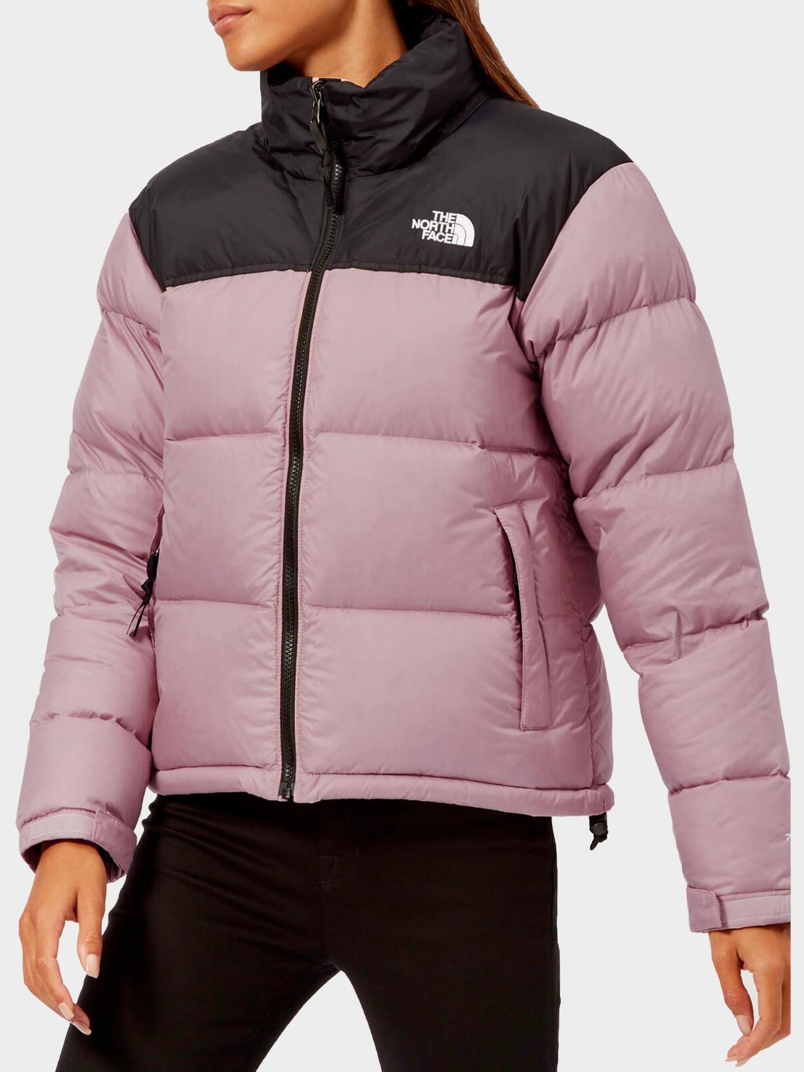 Куртка женские The North Face модель N14 качество, 2017