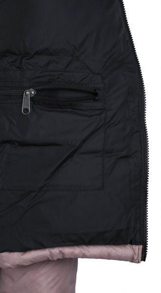 Куртка женские The North Face модель N14 отзывы, 2017