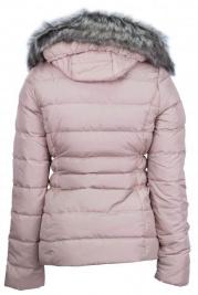 Куртка пуховая женские The North Face модель N140 , 2017