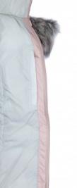 Куртка пуховая женские The North Face модель N140 приобрести, 2017