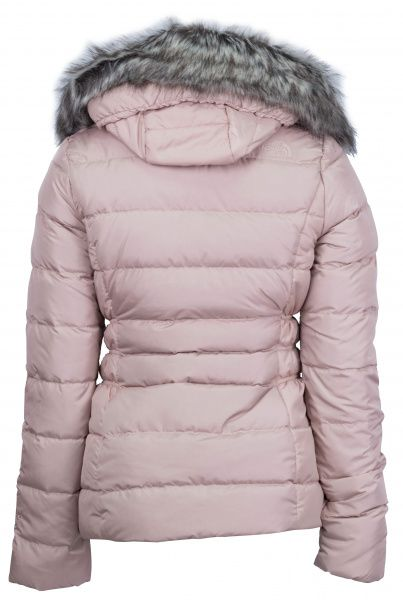 The North Face Куртка пухова жіноча модель N140 - купити за ... 7de3ee45ec519