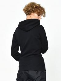 Кофты и свитера женские The North Face модель N1404 приобрести, 2017