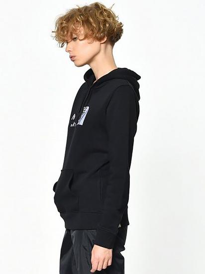 Кофты и свитера женские The North Face модель N1404 купить, 2017