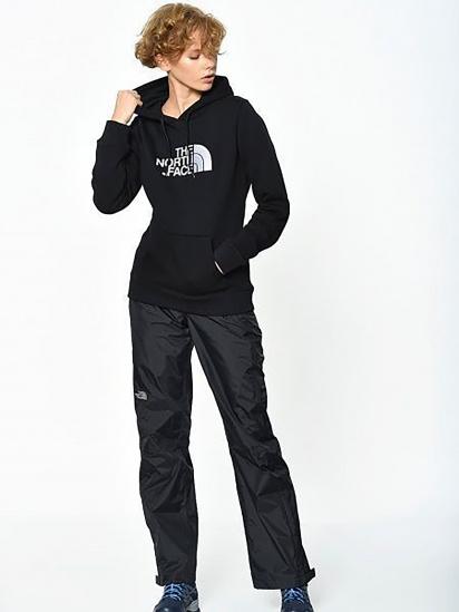 Кофты и свитера женские The North Face модель N1404 , 2017