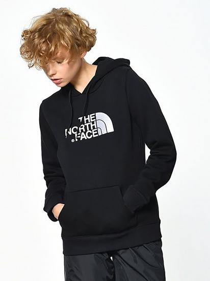 Кофты и свитера женские The North Face модель N1404 качество, 2017