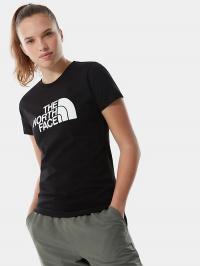Футболка женские The North Face модель NF00C256JK31 качество, 2017