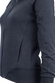 Кофта женские The North Face модель N141 отзывы, 2017