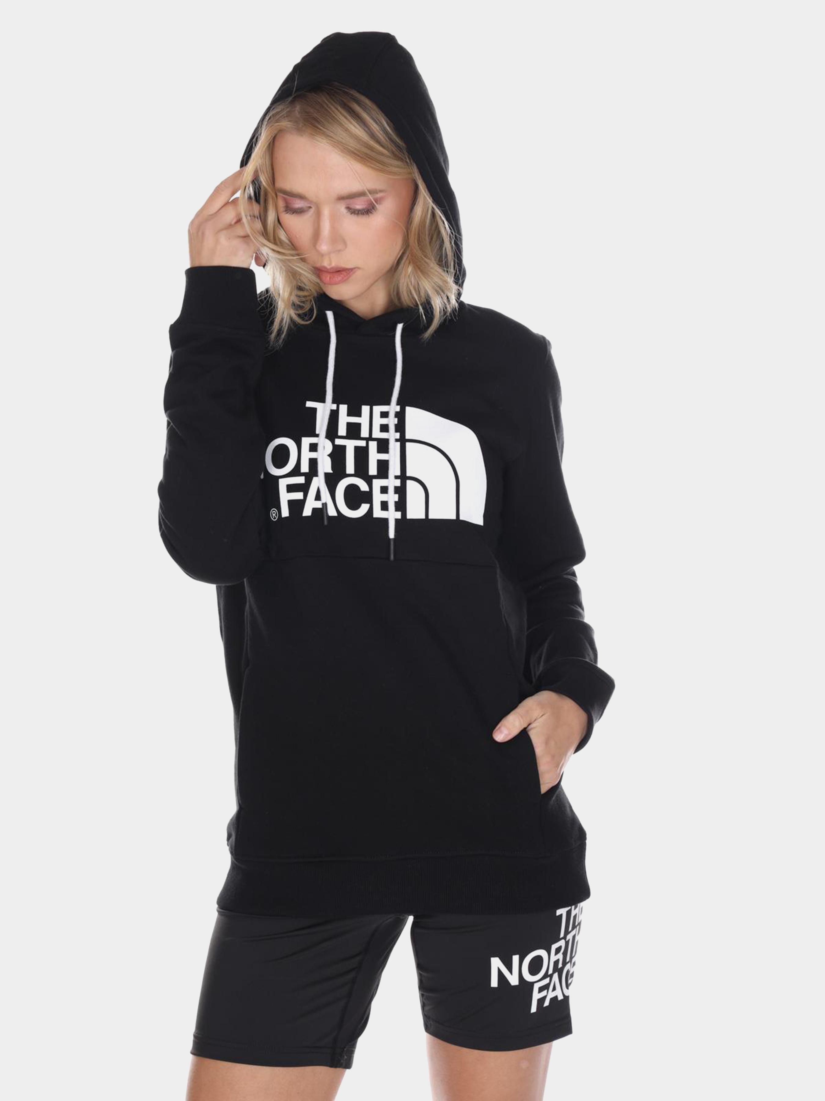 Кофты и свитера женские The North Face модель N1426 купить, 2017