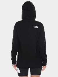 Кофты и свитера женские The North Face модель N1426 приобрести, 2017