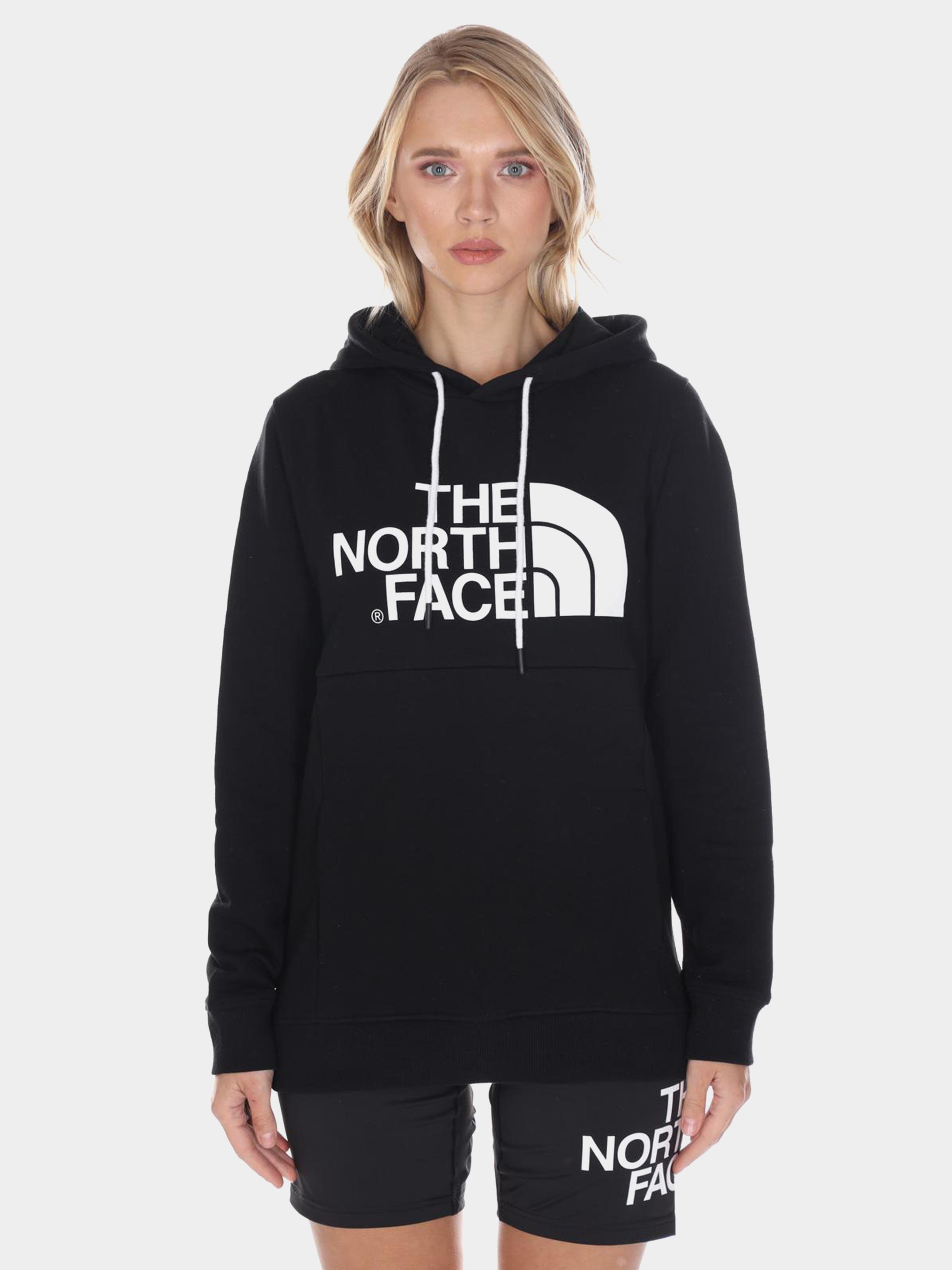 Кофты и свитера женские The North Face модель N1426 качество, 2017
