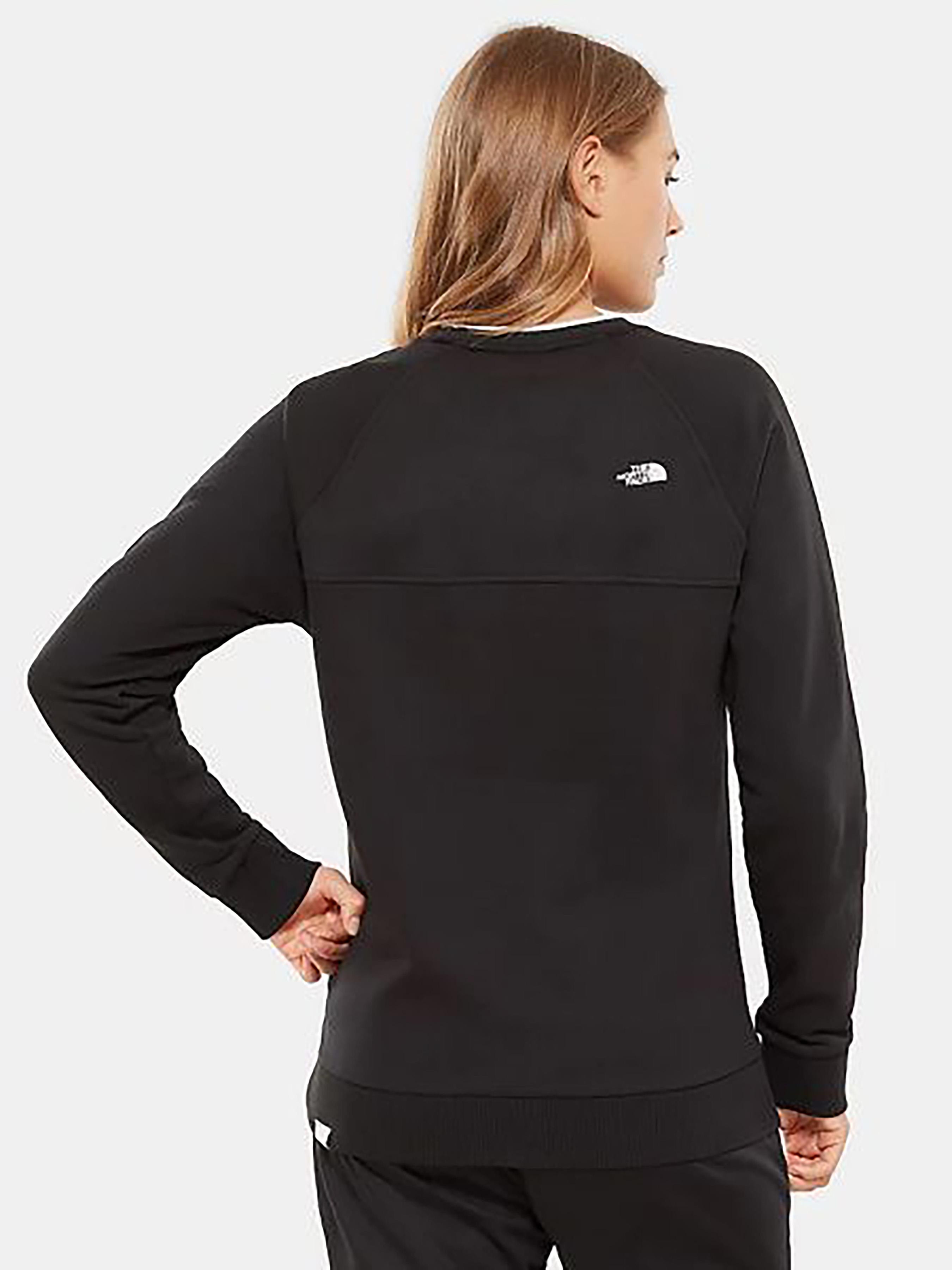 Кофты и свитера женские The North Face модель N1429 приобрести, 2017