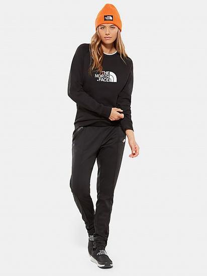 Кофты и свитера женские The North Face модель N1429 купить, 2017