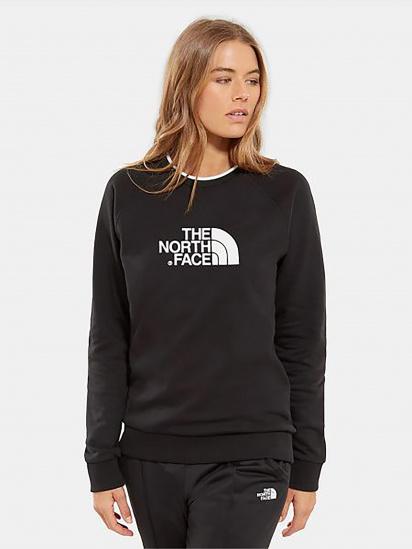 Кофты и свитера женские The North Face модель N1429 качество, 2017