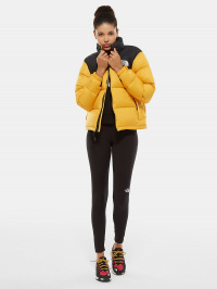 Куртка женские The North Face модель N1436 отзывы, 2017