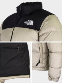 Куртка женские The North Face модель N1439 цена, 2017