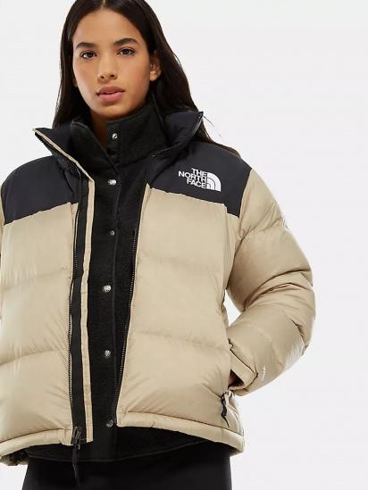 Куртка женские The North Face модель N1439 отзывы, 2017