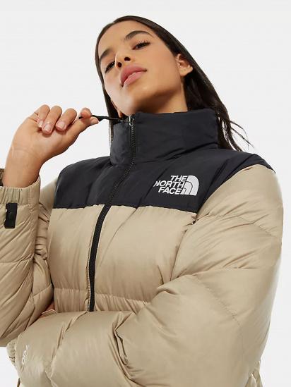 Куртка женские The North Face модель N1439 приобрести, 2017