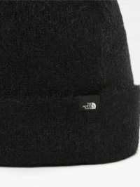 The North Face Шапка жіночі модель N1443 , 2017