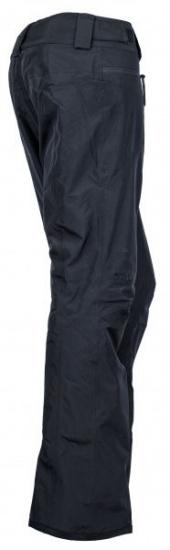Штаны спортивные женские The North Face модель N145 приобрести, 2017