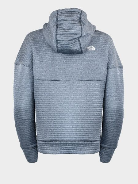 Кофты и свитера женские The North Face модель N1451 приобрести, 2017