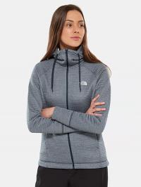 Кофты и свитера женские The North Face модель N1451 качество, 2017