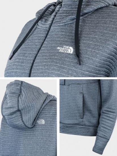 Кофты и свитера женские The North Face модель N1451 купить, 2017