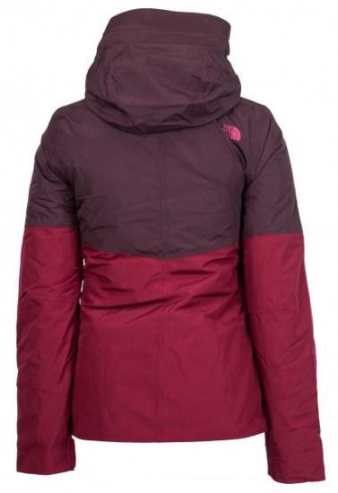 Куртка The North Face модель T93KQX5UW — фото 2 - INTERTOP
