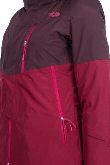 Куртка The North Face модель T93KQX5UW — фото 3 - INTERTOP