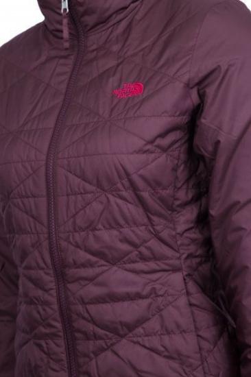 Куртка The North Face модель T93KQX5UW — фото 7 - INTERTOP