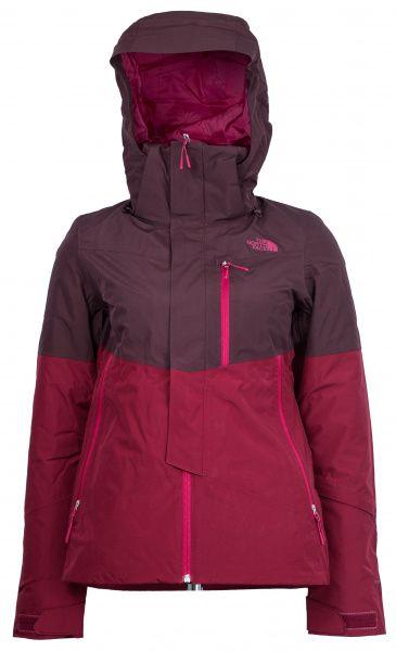 The North Face Куртка жіноча модель N147 - купити за найкращою ціною ... b0479af000c05