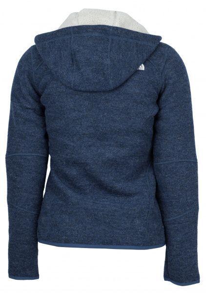 Кофты и свитера женские The North Face модель N149 качество, 2017