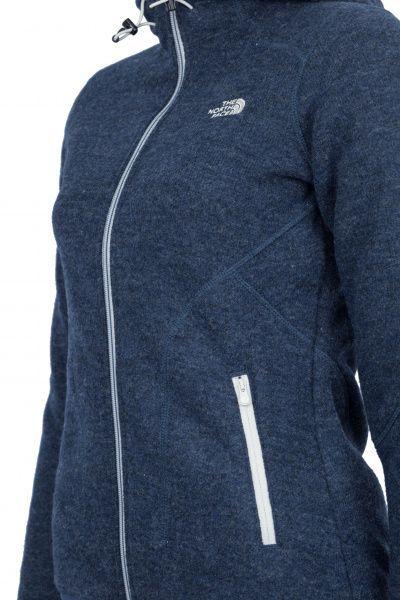 Кофты и свитера женские The North Face модель N149 приобрести, 2017
