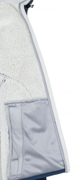 Кофты и свитера женские The North Face модель N149 купить, 2017