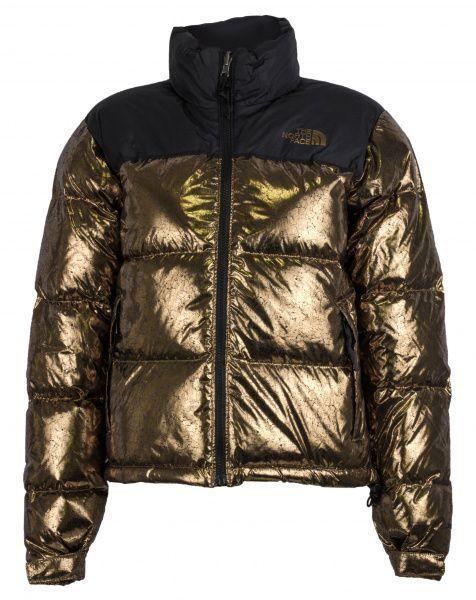 The North Face Куртка жіночі модель N15 якість, 2017