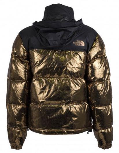 Куртка The North Face модель T93JQR5NW — фото 3 - INTERTOP