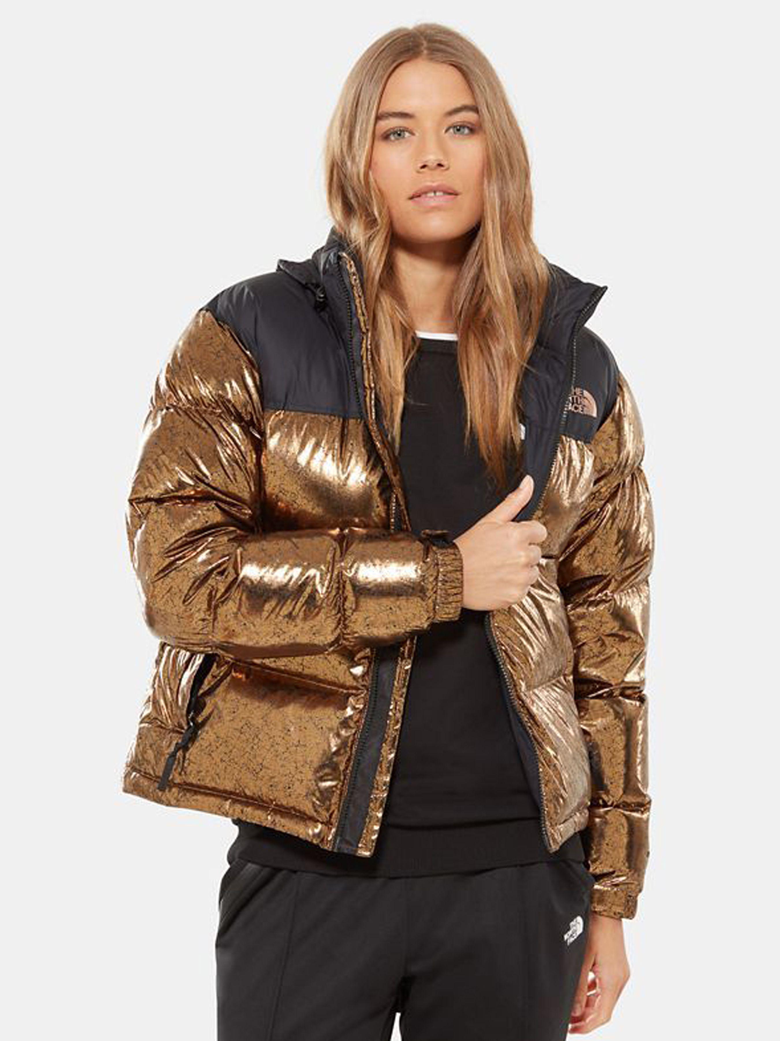 The North Face Куртка жіночі модель N15 купити, 2017