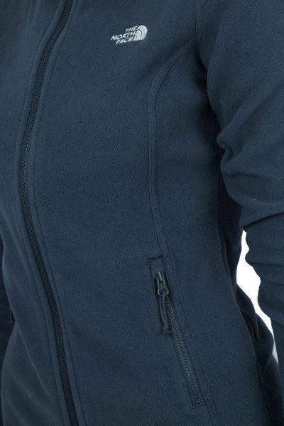Пайта женские The North Face модель N150 качество, 2017