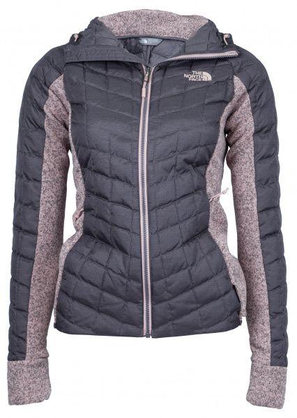 Куртка женские The North Face модель N152 качество, 2017