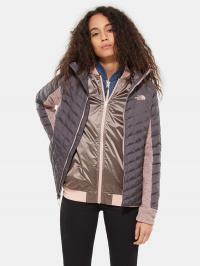 Куртка женские The North Face модель N152 , 2017