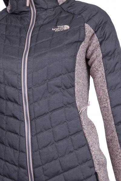 Куртка женские The North Face модель N152 отзывы, 2017