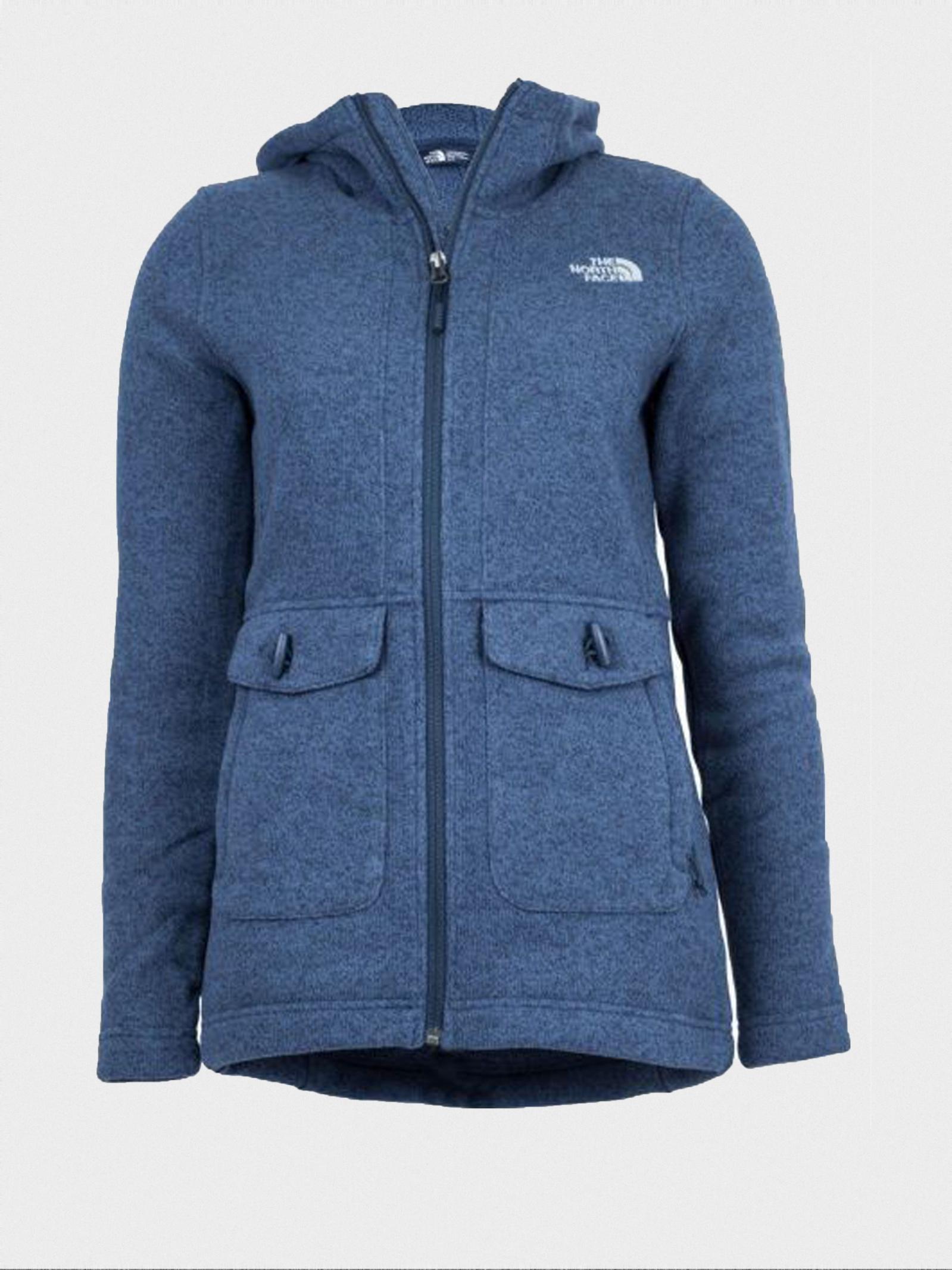 Куртка женские The North Face модель N153 , 2017