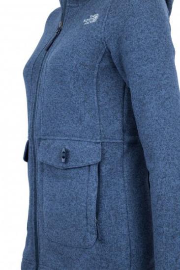 Куртка женские The North Face модель N153 отзывы, 2017